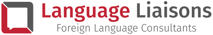 Language Liaisons